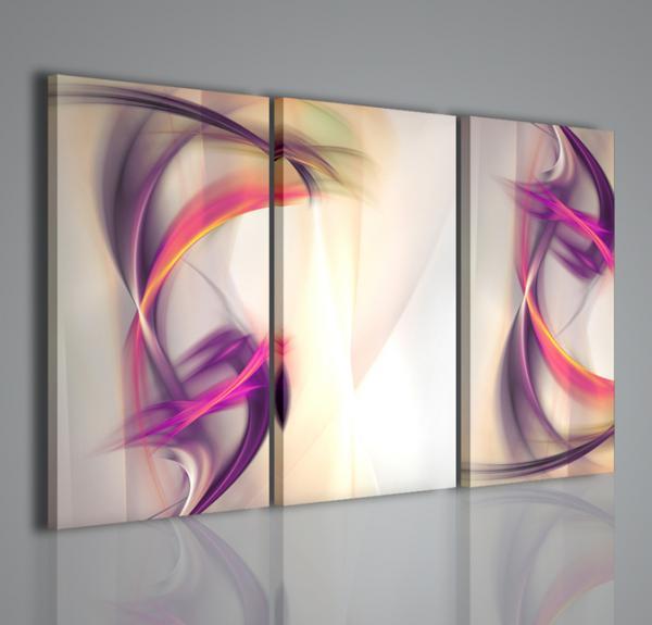 Quadri Moderni-Quadri Astratti-Elegant Design IX | Quadri Moderni