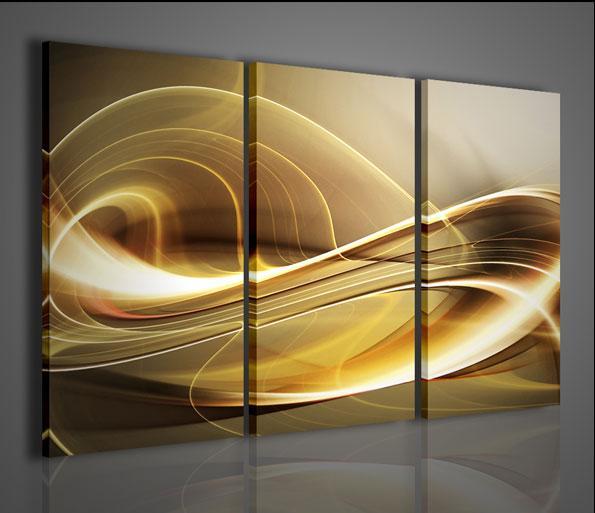 Quadri Moderni-Quadri Astratti-Elegant Design I | Quadri Moderni