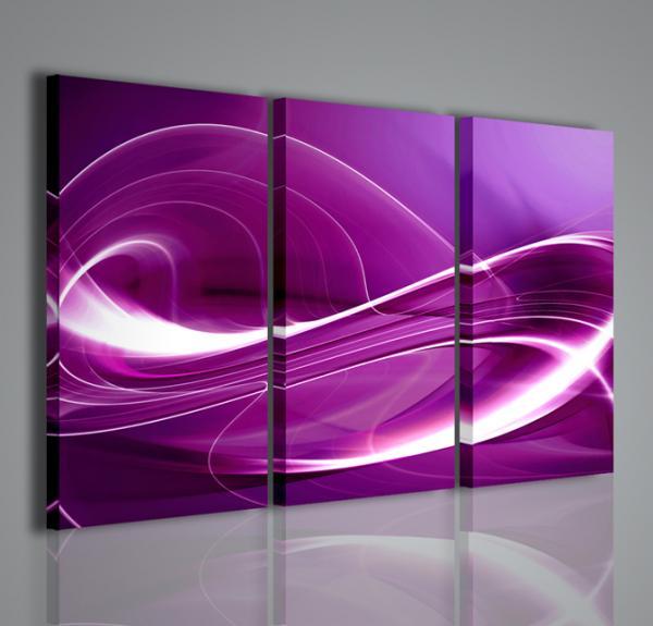 Quadri moderni quadri astratti elegant design xii quadri - Quadri da parete moderni ...