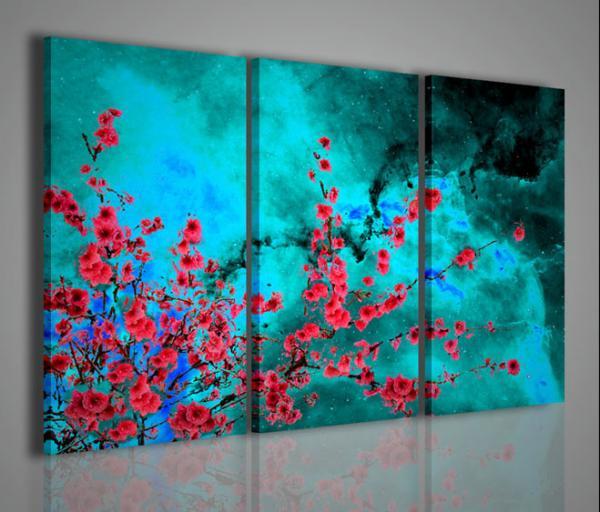 Quadri moderni quadri astratti primy quadri moderni for Immagini quadri moderni astratti